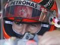 Шумахер: Надеюсь, в субботу и воскресенье выступим лучше