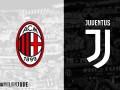 Болельщики Ювентуса собираются бойкотировать матч с Миланом