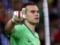 Российский вратарь обновил уникальный антирекорд Лиги чемпионов