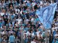 Зениту присудили техническое поражение в матче с Динамо