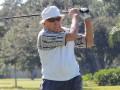 103-летний гольфист установил рекорд, попав в лунку с одного удара
