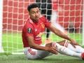 Манчестер Юнайтед продлил контракт с Лингардом на год