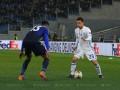 Динамо Киев – Лацио: прогноз и ставки букмекеров на матч