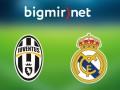 Ювентус - Реал Мадрид 1:4 онлайн трансляция финала Лиги чемпионов