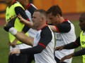 Реднапп: Англия пройдет групповой турнир и без Руни, но на Евро-2012 его нужно взять