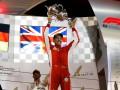 Гран-при Бахрейна: лучшие моменты гонки