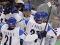 Хоккей: Финны завоевывают бронзовые награды Олимпийских Игр-2010