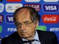 Во Франции не будут доигрывать сезон в трех дивизионах - AS