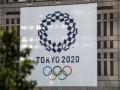 Канада и Австралия не отпустят своих спортсменов на Олимпиаду-2020