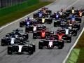 В Формуле-1 может появиться финансовый потолок