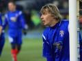 Калиниченко назвал чудом победу над Карпатами