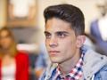 Шальке может усилиться защитником Барселоны