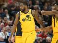 Данк Ройса О'Нила - лучший момент дня в НБА