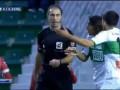 Эльче - Атлетико 0:2. Видео голов матча