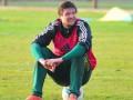 Агент Селезнева: Невызов в сборную возможно связан с тем, что игрок переехал в Россию
