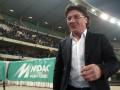 Пять игроков и тренер Наполи подозреваются в участии в договорных матчах