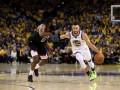 Стало известно расписание финальных серий Западной и Восточной конференции НБА