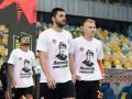 Доминирование Шахтера: кто признан лучшим футболистом 6-го тура УПЛ