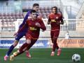 Мариуполь — ФК Львов 1:2 видео голов и обзор матча чемпионата Украины