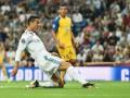 АПОЭЛ – Реал Мадрид: прогноз и ставки букмекеров на матч Лиги чемпионов