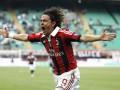 Филиппо Индзаги этим летом может возглавить Милан