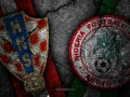 Хорватия – Нигерия: прогноз и ставки букмекеров на матч ЧМ-2018