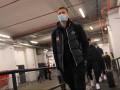 Матвиенко обсуждал с агентом переход в Тоттенхэм после матча с Динамо
