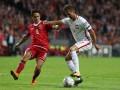 Дания – Польша 4:0 видео голов и обзор матча отбора ЧМ-2018