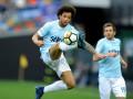РБ Зальцбург – Лацио: прогноз и ставки букмекеров на матч Лиги Европы