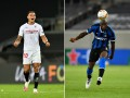 Севилья - Интер: прогноз и ставки букмекеров на финал Лиги Европы