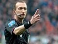 Экс-арбитр FIFA Олег Орехов: Юра Вакс просто ошибся