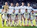 В матчах с Днепром за Слован могут выйти три экс-игрока киевского Динамо