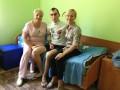 Двукратная чемпионка мира по боксу призвала спортсменов помочь украинской армии