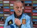 Чемпионы мира испанцы продлили контракт со своим тренером