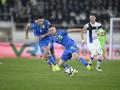 Финляндия - Украина 1:2 видео голов и обзор матча квалификации ЧМ-2022