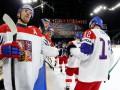 Франция – Чехия: прогноз и ставки букмекеров на матч ЧМ по хоккею