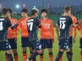 Металлург Д - Чеджу Юнайтед - 3:0. Видео голов и обзор матча
