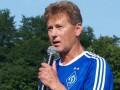 Эксперт: Игра против Порту - ключевая для Динамо