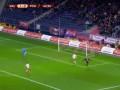 Лига Европы: Зальцбург сенсационно обыгрывает ПСЖ