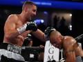 Гвоздик - Стивенсон: WBC утвердил дату и место боя