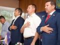 Таврия Симферополь возобновит выступления в чемпионате Украины
