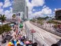 Гран-при Майами: Ф-1 предложила организаторам нового этапа 20-летний контракт