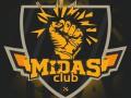 Midas Club Elite и STARS e-Sports прошли в закрытую региональную квалификацию TI7