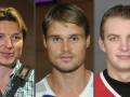 Звездные хоккеисты покидают Донбасс