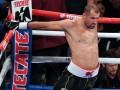 Ковалев может провести бой до конца года