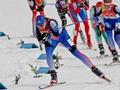 Российская лыжница отлучена от спорта на два года