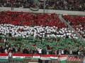 В Венгрии разгорелся скандал с договорными матчами