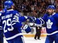 НХЛ: Монреаль в овертайте обыграл Ванкувер и другие матчи дня