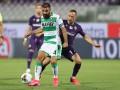 Фиорентина - Сассуоло 1:3 видео голов и обзор матча чемпионата Италии