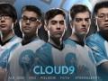 Cloud9 распустила состав по Dota 2